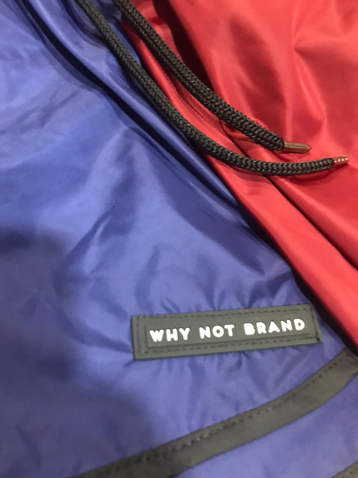 why-not-brand
