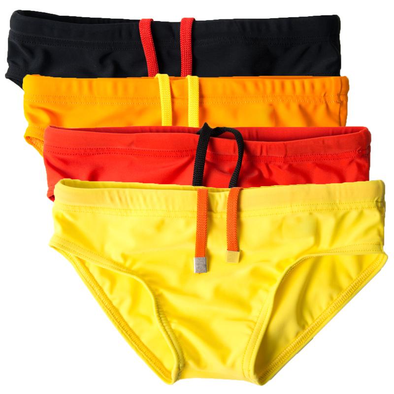 Costumi Da Bagno Personalizzati.Costumi Uomo Slip Piscina Mare Personalizzati Pavit Sport