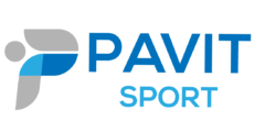 pavit-sport