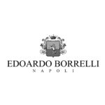 pavit edoardoborrelli 150x150 - Private label - Clienti