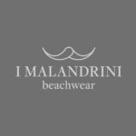 pavit imalandrini 150x150 - Private label - Clienti