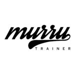 pavit murrutrainer 150x150 - Private label - Clienti