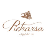 pavit pietrarsa 150x150 - Private label - Clienti