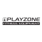 pavit playzone 150x150 - Private label - Clienti