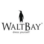 waltbay 150x150 - Private label - Clienti