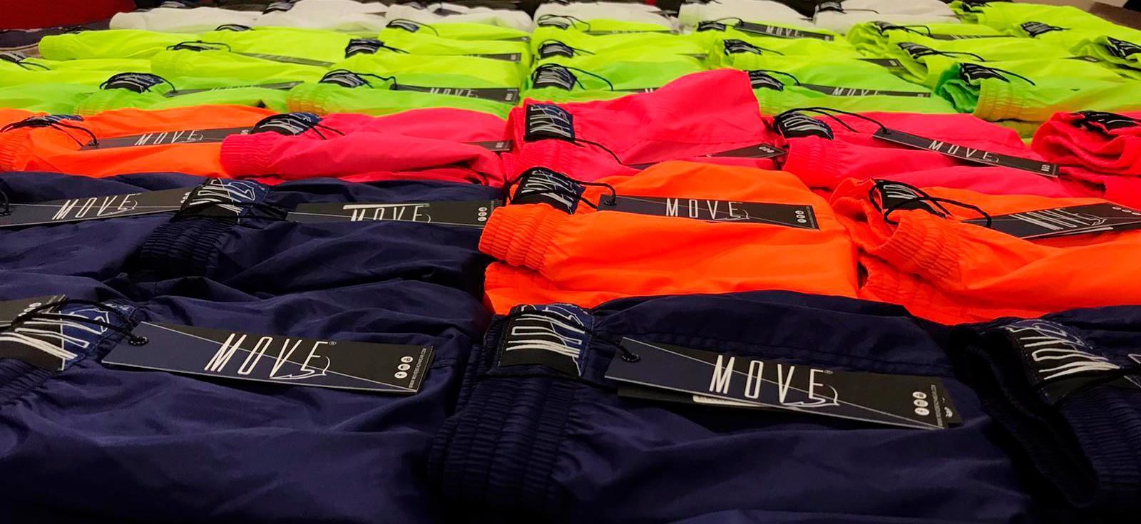 move-beachwear-ss20