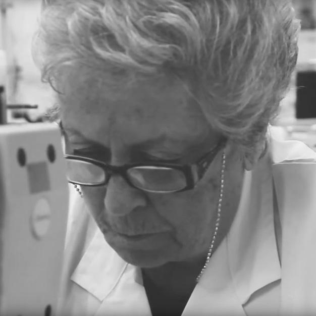 pavit nonna bn - About Us